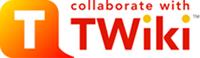 Das TWiki-Logo