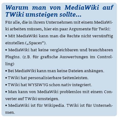 twiki-umstieg-kopie.jpg