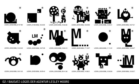 Logobeispiel Bausatz