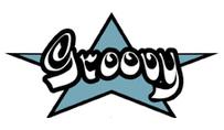 Das Groovy-Logo