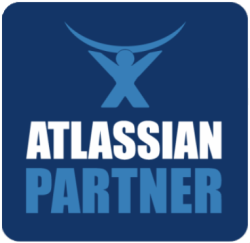 Logo Atlassian-Partner