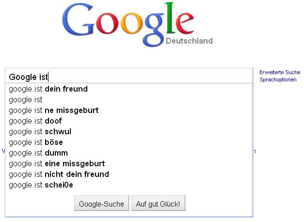 personen suchen in deutschland