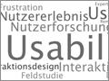 05_Wie-UX-Teams