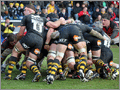 04_scrum-rugby