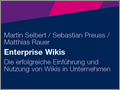 6_Wikibuch_Cover