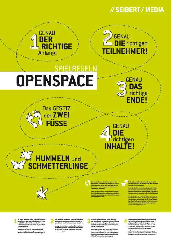 Public Space Design Pdf
