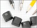 wikiconfluenceworkshops