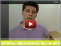 Bewerbermarketing