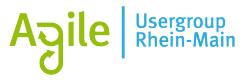 Logo_Agile_User_Group_Rhein-Main