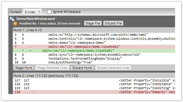 SourceTree advanced-features-win