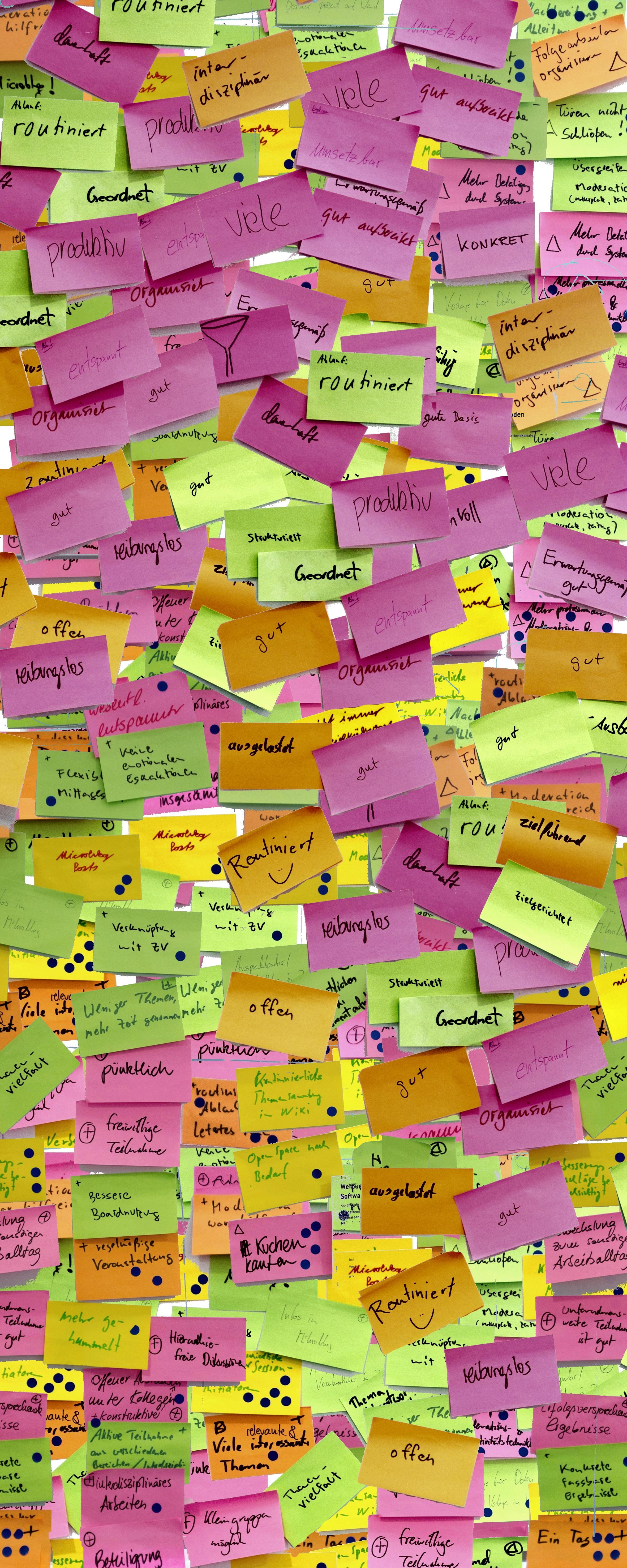 jseibert brainstorming_overload