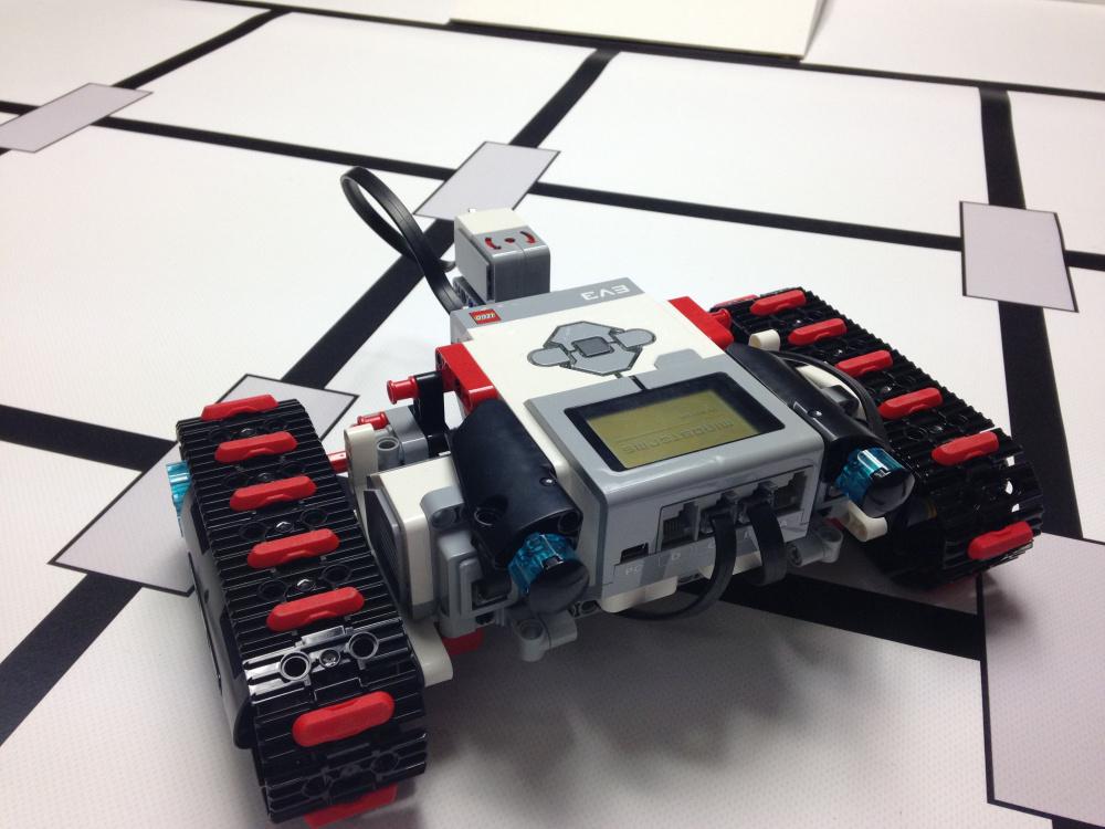 tankbot01