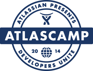 Atlascamp Berlin Logo