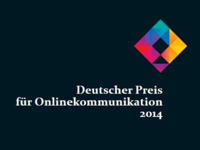 blog_teaser_BBraun_Deutscher_Preis_fuer_Online-Kommunikation_140611
