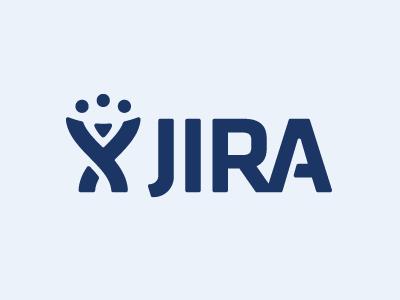 blog_teaser_Jira