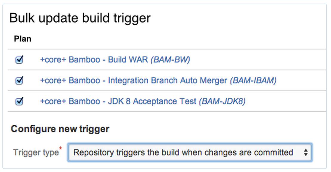 Bamboo 56 2
