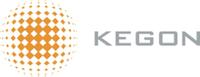 KEGON logo