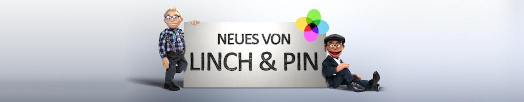 Linch&Pin_Banner_gross_Schatten_lang