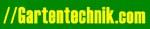 //Gartentechnik.com