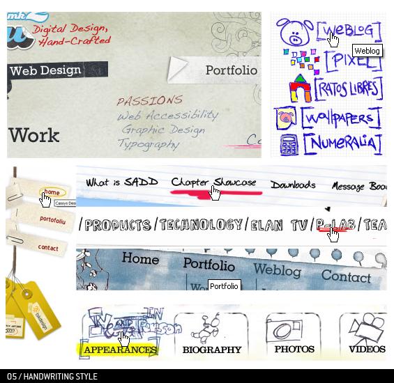 05_handwriting_style.jpg