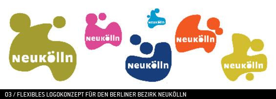 Logobeispiel Neukoelln