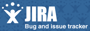 Das JIRA-Logo
