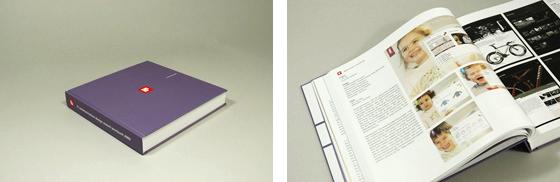 Das iF-Jahrbuch 2009