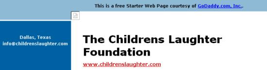 childrenslaughter.com