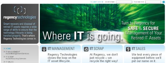 itscrap.com