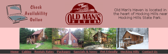 oldmanshaven.com