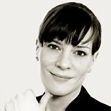 Katja Schubert