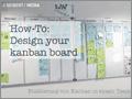 kanban-design