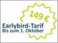 earlybird3