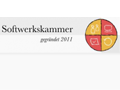 Softwarekammer