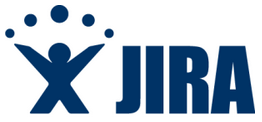 JIRA-Logo_001