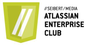 Atlassian_Enterprise_Club_SEIBERTMEDIA