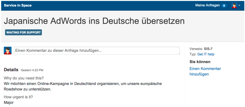 JIRA_Service_Desk_11_deutsch