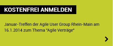 AUG_Rhein-Main_Anmeldung
