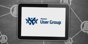 AEC_Vorgraege_Landingpage_600x300_atlassian user group