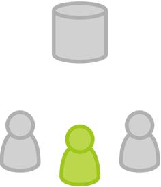 git-workflow Merge-Konflikt