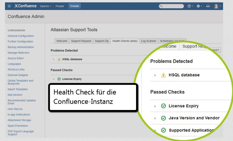 Confluence_55_Health_Check