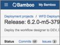nl_Deployment-Workflow_von_Bamboo