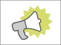nl_microblog_icon