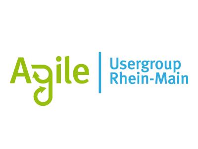 blog_teaser_Aile_Usergroup_Rhein-Main