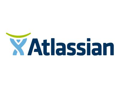 blog_teaser_Atlassian