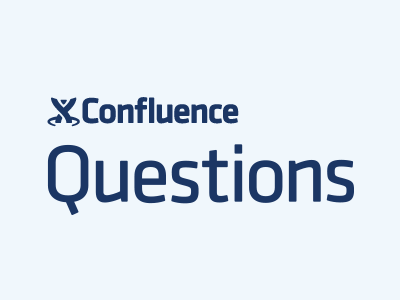blog_teaser_Confluence_Questions