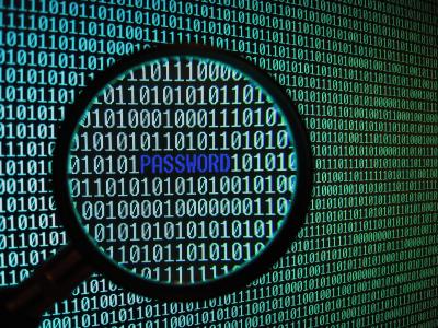 blog_teaser_Sicherheit