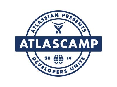 blog_teaser_atlascamp_2014_140611