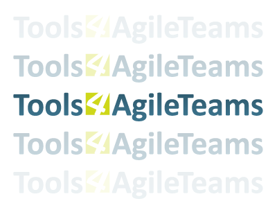 Tools4AgileTeams 2020