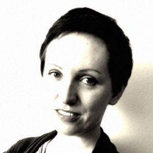 Iwona Stankiewicz